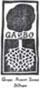 Gasbo
