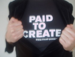 paidtocreate
