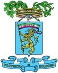 provincia 2