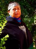 Rayen Kvyeh
