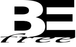 Logo BeFree