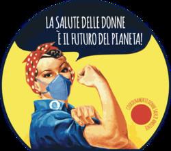Coordinamento Donne Salute Ambiente