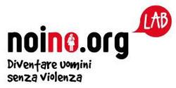 Logo Noi No Lab