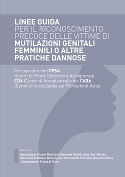 Linee guida MGF IM