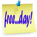 free..day